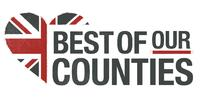 Best of our Counties v2.jpeg