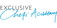 Chefs' Academy Logo.png