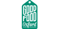 Good Food Oxford Logo 01.png