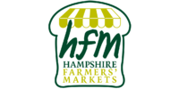 HFM_logo from designers PDF.png
