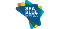 SeaBlue_Media_outline_logo 250.png