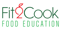 fit2cook Logo 2012 RGB.png
